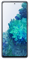 SAMSUNG GALAXY S20 FE DUAL-SIM CLOUD NAVY 128 GB (2021)