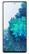 SAMSUNG GALAXY S20 FE DUAL-SIM CLOUD MINT 128 GB (2021)