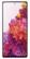 SAMSUNG GALAXY S20 FE 5G DUAL-SIM CLOUD LAVENDER 128 GB