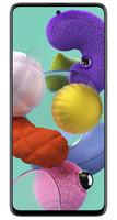 SAMSUNG GALAXY A51 DUAL-SIM WHITE 128 GB