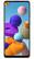SAMSUNG GALAXY A21S DUAL-SIM BLACK 32 GB