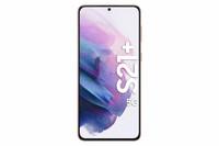 SAMSUNG S21+ 5G DUAL-SIM PHANTOM VIOLET 256 GB