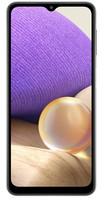 SAMSUNG GALAXY A32 LTE ENTERPRISE EDITION DUAL-SIM AWESOME BLACK 128 GB