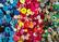 värikäs nappipalapeli
