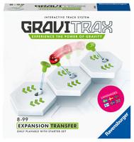 Gravitrax Transfer -lisäosa
