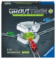 GraviTrax PRO: Mixer - lisäosa