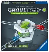 Gravitrax pro Splitter -lisäosa