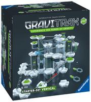 Gravitrax Pro starter-set vertical -aloituspakkaus