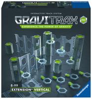 Gravitrax Pro Vertical -lisäosa