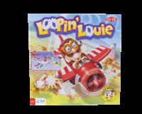 Loopin´ Louie peli