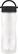 Lifefactory 475 ml white Ombre lasipullo