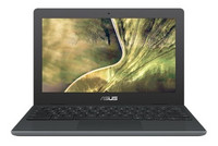 ASUS C204MA 11.6HD MATT/N4020/4GB/32GB/CH/ZERO-TCH