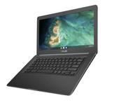ASUS C403NA 14HD MATT/N3350/4GB/32GB/CH