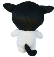 Softie: Kikki - black