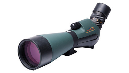 Focus Spott Scope Naturescope 20-60X85WP