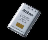 Nikon EN-EL11 Akku