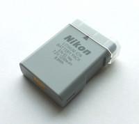 Nikon EN-EL14a Akku