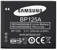 Samsung BP125A