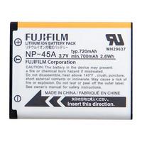 Fujifilm NP-45A