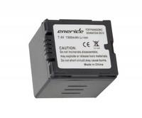 Eneride E Panasonic CGA DU12 Panasonic