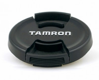 -Tamron 67mm Snap-On