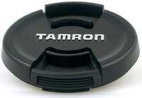 -Tamron 72mm Snap-On