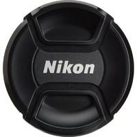 -Nikon LC-62 Snap-On