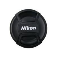 -Nikon LC-77 Snap-On