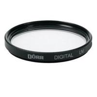 Dörr Digital UV 82mm
