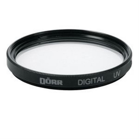 Dörr Digital UV 82mm