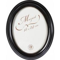 Mozart 10x15, musta