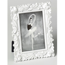 Saint Germain 10x15, valkoinen