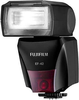 Fujifilm EF-42 TTL