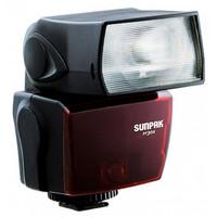 Sunpak PF30x NE-I Nikon