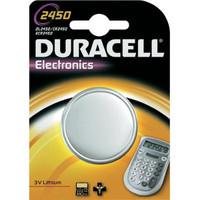 Duracell 2450/CR2450