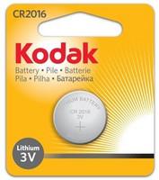 Kodak CR2016