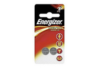 Energizer LR43/186