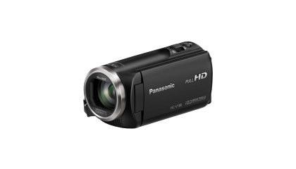 Panasonic HC-VI180