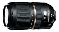 Tamron SP Di VC 70-300mm F/4-5,6 Nikon