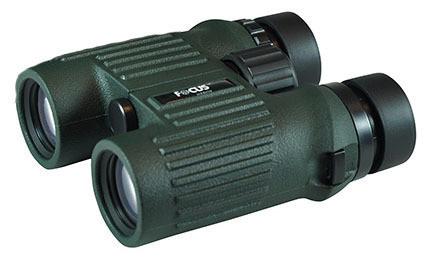 Focus Handy 8x42