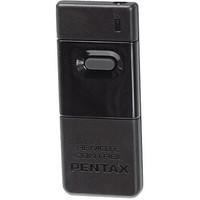 Pentax remote control F