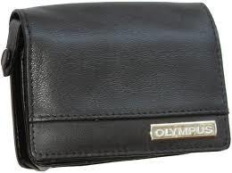 Olympus Case VR