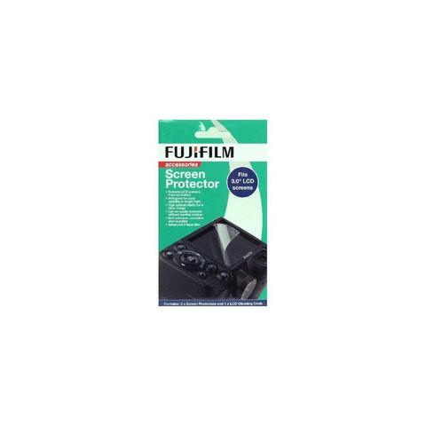 Fujifilm Screen Protector 3.0
