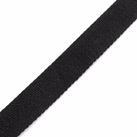 Tamrac Quick release strap Cotton