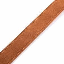 Tamrac Quick release strap Microfiber brown
