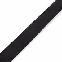 Tamrac Quick release strap MIcrofiber black