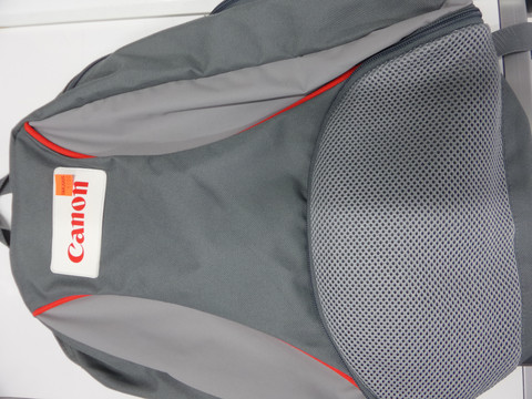 Canon Reppu