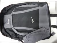 Nike/Sony Adult unisex bag