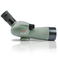 KOWA Spottingscope TSN-501