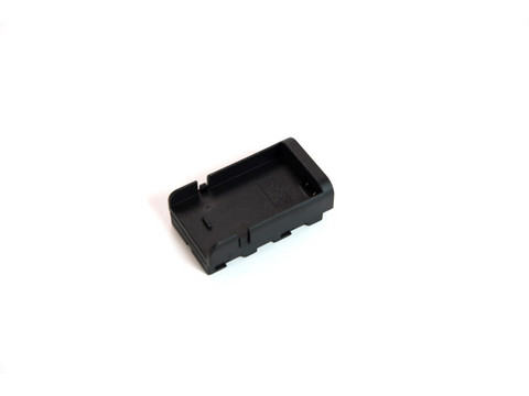 Battery Adapter for Canon LP-E8